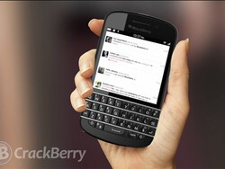 Sometimes analysts say unfounded things and Forbes quotes them.. BlackBerry 10 phone w/ QWERTY keyboard WILL BE HERE before June