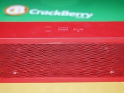 Review: Jawbone Jambox - a wireless speaker for all your audio needs