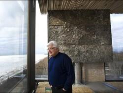 Mike Lazaridis puts in $100M to open Mike & Ophelia Lazaridis Quantum-Nano Centre