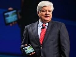 "Mike Lazaridis discusses BlackBerry ""super phones"" and RIM's 10 year plan"