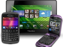 CrackBerry asks: What is an appropriate age for children to get their first smartphone?