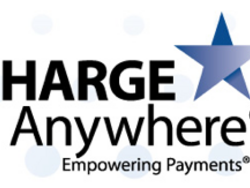 CHARGE Anywhere announces their audio jack card reader for BlackBerry - Accept payments directly on your smartphone