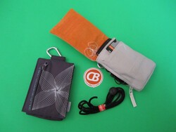 Review: Golla Smart Bags - Enter to win one for your BlackBerry!