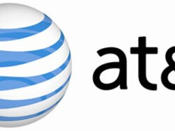 AT&T customers in the top 5% of data usage to face throttled speeds