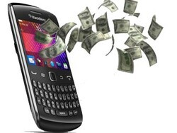 CrackBerry asks: How do you feel about cell phone contracts?
