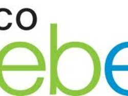 Cisco WebEx Meetings available to download for BlackBerry 10