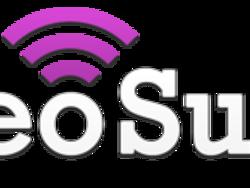 JeeoSuite enters public beta