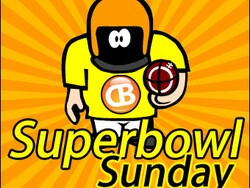 Keep track of time and build excitement with Bowl Game Countdown, a free app for your BlackBerry!