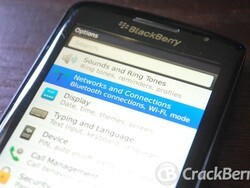 Official OS 7.1.0.861 for BlackBerry Curve 9310, Curve 9350/70, and Torch 9850 released by Bluegrass Cellular