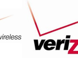 Rumor: Verizon Wireless to unveil new tiered data plans July 7th?
