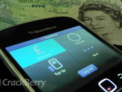 Natwest Mobile Banking app gets an update to v1.3