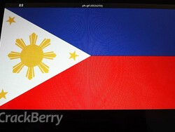 BlackBerry PlayBook gets a huge price slash in the Philippines