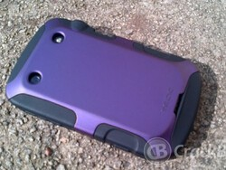 Looking for a case to match your active lifestyle? Check out how the Seidio ACTIVE holds up
