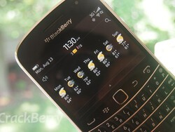 My Bold 9930 will keep me company until BlackBerry 10 and here is why ...