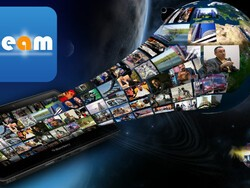Keep up with your favorite news in style with Beam Reader for the BlackBerry PlayBook
