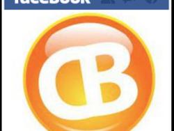 CrackBerry on Facebook