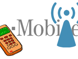 T-Mobile to bring Wifi calling to the BlackBerry Bold 9900 in November