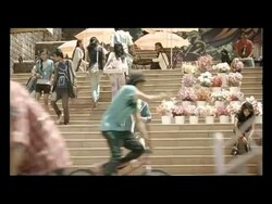 Welcome to the BlackBerry Family - New commercial from RIM shows off BlackBerry 7 devices in India