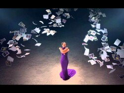 Alicia Keys & the Keep Moving Projects: Your City Your Video - Toronto