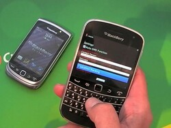 Help Me (FREE ) for Blackberry Smartphones – Emergency Siren Device with Auto SMS and GPS locator