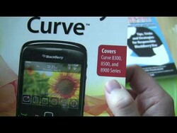 BlackBerry Books That Will Help You Get BlackBerry Smart