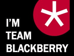 Proud to be a Black Sheep!