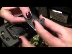 CES 2010: MogoTalk for BlackBerry Smartphones