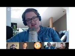 CrackBerry.com Podcast 094: Q1 F2014 Results Special Edition!!