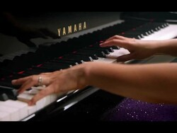 Check out the Alicia Keys 'Your City Your Video' for Dallas, Las Vegas, Seattle and Houston