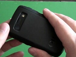 Video Review: OtterBox Commuter Case for the BlackBerry Bold 9700