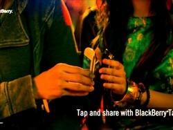 RIM still pushing BlackBerry 7 as two new promo videos hit the web