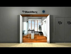 RIM opens the doors to new BlackBerry Innovation Center in Indonesia