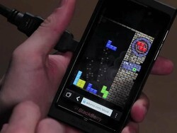 A look at some more great features of the BlackBerry 10 browser