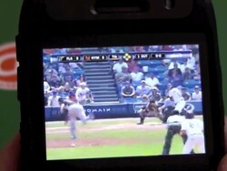 Quick Review: MLB.com At Bat 2011