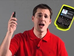 Thumbplay wants to give you a free BlackBerry!