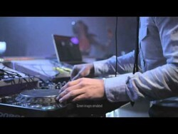 Diplo shows off the BlackBerry Bold 9900 in another commercial ... Kind of