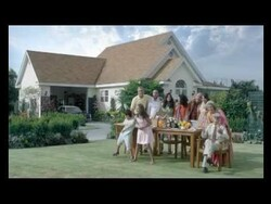 New 'Action Starts Here' commercial for BlackBerry India - Will you be singing along?