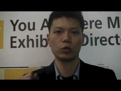 MWC10: Interview with Rob Kao of SmrtGuard