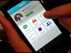 Hive for BlackBerry 10 to help businesses save on taxi expenses