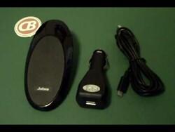 Jabra SP700 Bluetooth Car Speakerphone