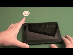 Quick Review: Case-Mate Barely There Case for BlackBerry PlayBook