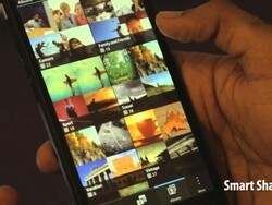 BlackBerry India shows us why the BlackBerry Z3 is a great device!