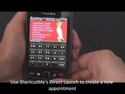 ShortcutMe version 5.5 released, on sale for 50% off today only