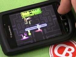Review: Pac-Man Championship Edition
