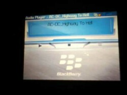 How To Add Free Ringtones to Your BlackBerry