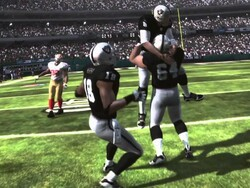 Madden NFL 12: Now available for the BlackBerry PlayBook!