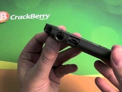 Review: Case-Mate POP! Case for BlackBerry Bold 9930 and Bold 9900