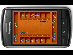 New Game Mancala Features Multiplayer Mode Over BBM