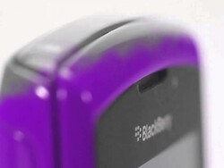 ColorWare BlackBerry Torch Now Available!