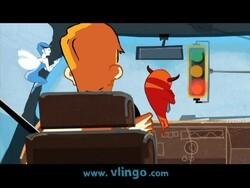 CTIA 2010: Vlingo Adds SafeReader Free to Vlingo for BlackBerry Smartphones